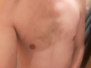 Sexy-aleks: Live Cam Show