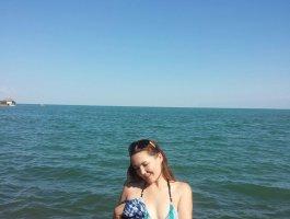 чат с Leyla-Smile17