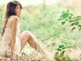 секс с Yingtao