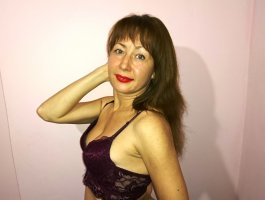 секс с ladyirenka