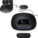 Logitech Group ‐web camera