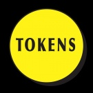 more tokens