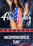 INDEPENDENCE DAY!!! Lets celebrate!!!!