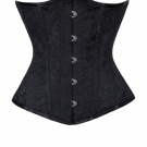 https://www.corsetdeal.com/collections/corset/products/imogen-underbust-corset?variant=13766316167