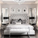 Bedroom For me