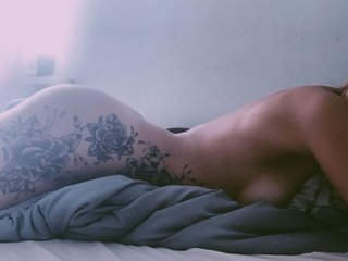 Screen Shot of SexyMimilota]