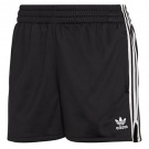 adidas Originals Women's 3 Stripes Short