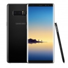Samsung Galaxy Note 9 6/128GB Purple (SM-N960FZPDSEK)