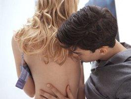 секс с parakrezi