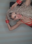MirandaQueen Lady in RED)) photo 4012710