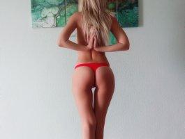 секс с KisaVorobieva