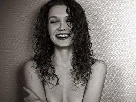 секс с -Monica-