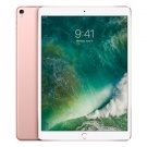 "Apple iPad Pro 12'9"" Rose Gold 512GB"