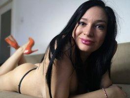 секс с Elenatroyy