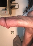 deepsouthdick My Photos photo 3241672