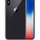 iPhone x to get in touch with you.