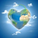 ♥World Peace ♥