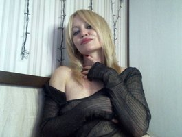 секс с Anna88888888
