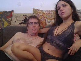 секс с MelandRay