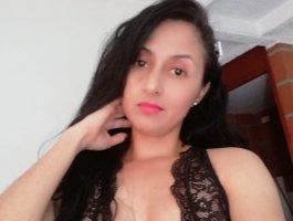 секс с anghellusth