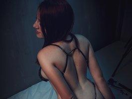 секс с KarimeW