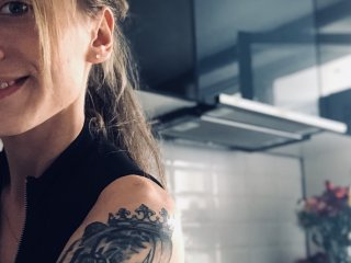 SlowLoves Avatar