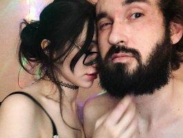 секс с modernprinces