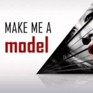 Be the most apreciated model in the world!