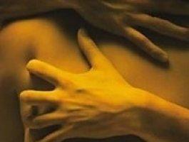 секс с CHINAXBIGCOK