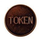 20 000 tokens