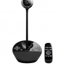 Logitech BCC950 - Webcam