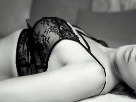 секс с AriannaAna