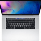 "Apple MacBook Pro Touch Bar 15"" 512Gb Silver (MR972) 2018"