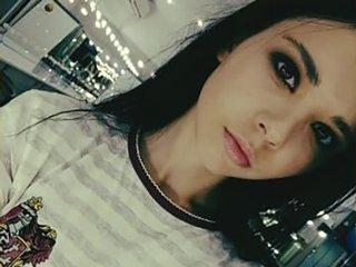Screen Shot of Honey-Molly]