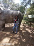 abbyjones Zoo time*-* photo 4335461