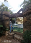 abbyjones Zoo time*-* photo 4335462