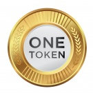 i hope so much token