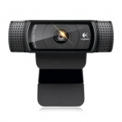 7,945 .- Add LOGITECH HD WEBCAM PRO C920