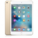 7,945 .- Add APPLE IPAD MINI 4 WIFI 16GB GOLD