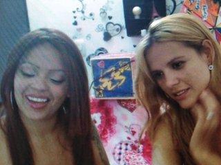 Fresashot99: Live Cam Show