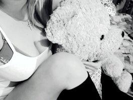 секс с hornysexybaby
