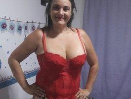 секс с 69mature69