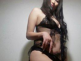секс с sara9sexy