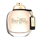 COACH Coach EDP 30ml