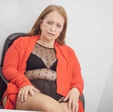 Sexy nurse being fucked porn