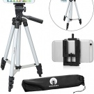 amazon wishlist -Tripod for phone