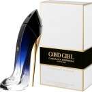 CAROLINA HERRERA GOOD GIRL EDP 50 ml