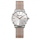 THOMAS SABO WOMEN'S WATCH GLAM SPIRIT