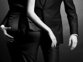 секс с Adam--and-Eva