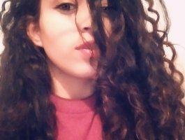 чат с little-curls